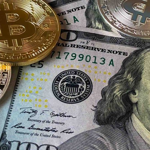 Il futuro della Blockchain nelle banche