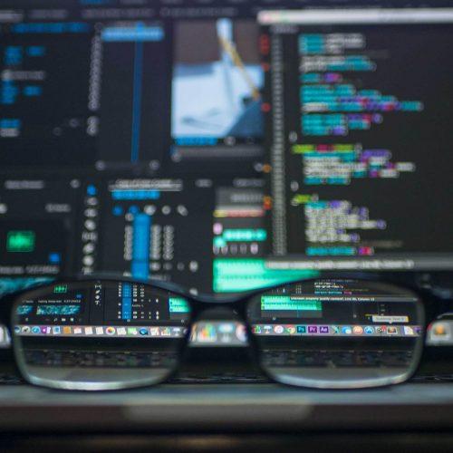 Outsourcing della sicurezza IT: cosa manca