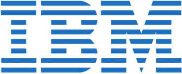 IBM-logo-blue