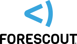 forescout-logo_stacked-blueblack