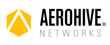 aerohive_networks