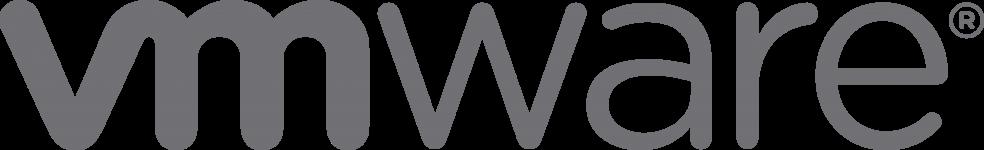vmware-symbol-png-logo-3